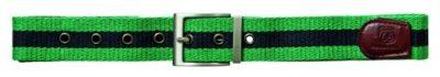 3 Herren Canvas Wendegürtel grun blau 522x91 400x70 - ROUTE 66 - Herren Canvas Wendegürtel
