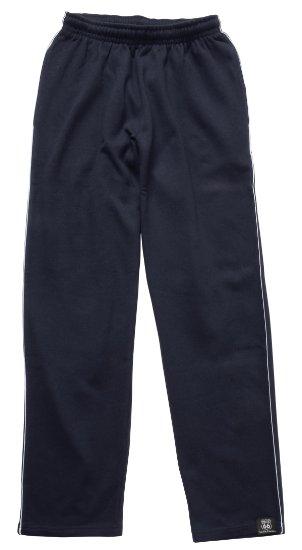 3 Jogginghose navy 302x550 - ROUTE 66 - Jogginghose