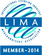 LIMA Member2014 cmyk e1429884257863 - About