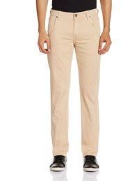 10 route 66 mens casual trouser - Route 66 Men's Casual Trouser