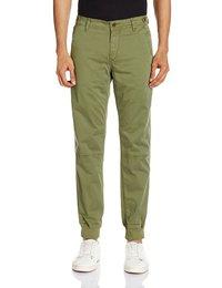 13 route 66 mens casual trouser - Route 66 Men's Casual Trouser