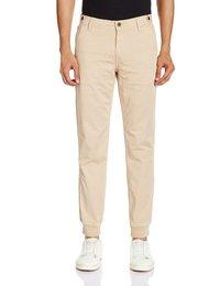 14 route 66 mens casual trouser - Route 66 Men's Casual Trouser