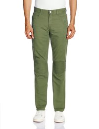 20 route 66 mens casual trouser - Route 66 Men's Casual Trouser