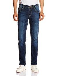 2 route 66 mens arizona slim jeans - Route 66 Men's Arizona Slim Jeans