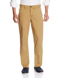 4 route 66 mens casual trouser - Route 66 Men's Casual Trouser