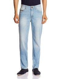 69 route 66 mens seattle regular jeans - Route 66 Men's Seattle Regular Jeans