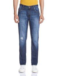 70 route 66 mens tacima slim jeans - Route 66 Men's Tacoma Slim Jeans