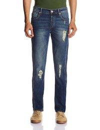 72 route 66 mens texas regular jeans - Route 66 Men's Texas Regular Jeans