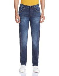 73 route 66 mens texas regular jeans - Route 66 Men's Texas Regular Jeans