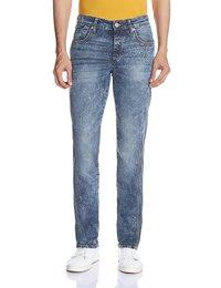 74 route 66 mens texas regular jeans1 - Route 66 Men's Texas Regular Jeans