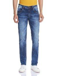 75 route 66 mens utah skinny jeans - Route 66 Men's Utah Skinny Jeans