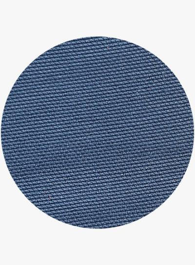 39 1 400x545 - Route 66 Blue Slim Fit Corduroy Cargos