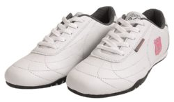 5 1 250x147 - Route 66 - Sneaker Schuhe
