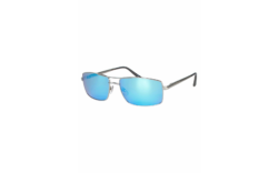 b 250x156 - ROUTE 66 Feel the Freedom Eyewear Sonnenbrille mit doppeltem Nasensteg