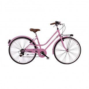 "cyc15 1 - 28"" Route 66 City Sport Classic Woman"