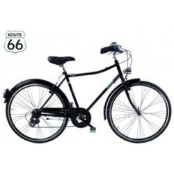"cyc15 250x250 - 28"" Route 66 City Sport Classic Man"