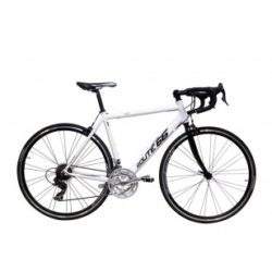 "cyc18 250x250 - 28"" Route 66 R01 Road Racer"