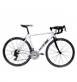 "cyc18 258x275 - 28"" Route 66 R01 Road Racer"