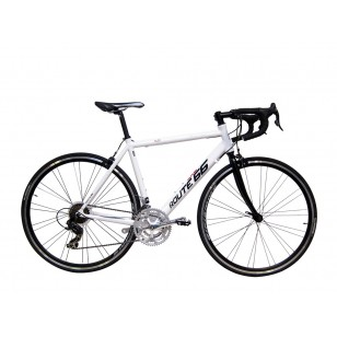 "cyc18 - 28"" Route 66 R01 Road Racer"