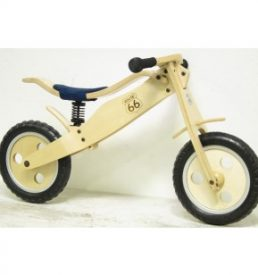 "cyc2 258x275 - 12"" Route 66 Wood Suspension Balance Bike"
