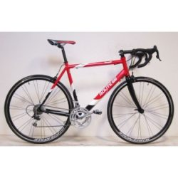 "cyc20 250x250 - 28"" Route 66 R03 Road Racer"