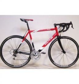 "cyc20 258x275 - 28"" Route 66 R03 Road Racer"