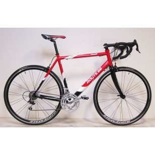 "cyc20 - 28"" Route 66 R03 Road Racer"