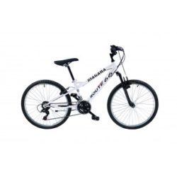 "cyc7 250x250 - 24"" Route 66 Niagara Hardtail Bike"