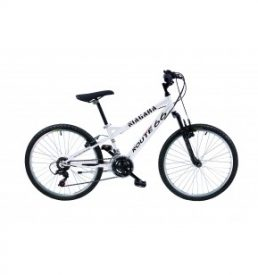 "cyc7 258x275 - 24"" Route 66 Niagara Hardtail Bike"