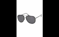 d 250x156 - Route 66 Sonnenbrille im Materialmix