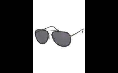 d 400x250 - Route 66 Sonnenbrille im Materialmix