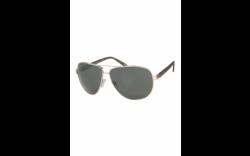 e 250x156 - ROUTE 66 Feel the Freedom Eyewear Sonnenbrille für den sportlichen Look