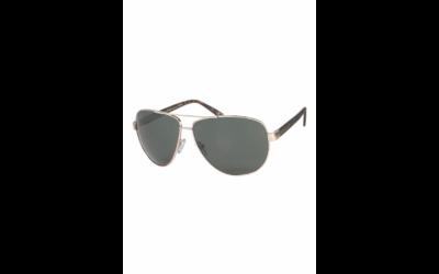 e 400x250 - ROUTE 66 Feel the Freedom Eyewear Sonnenbrille für den sportlichen Look