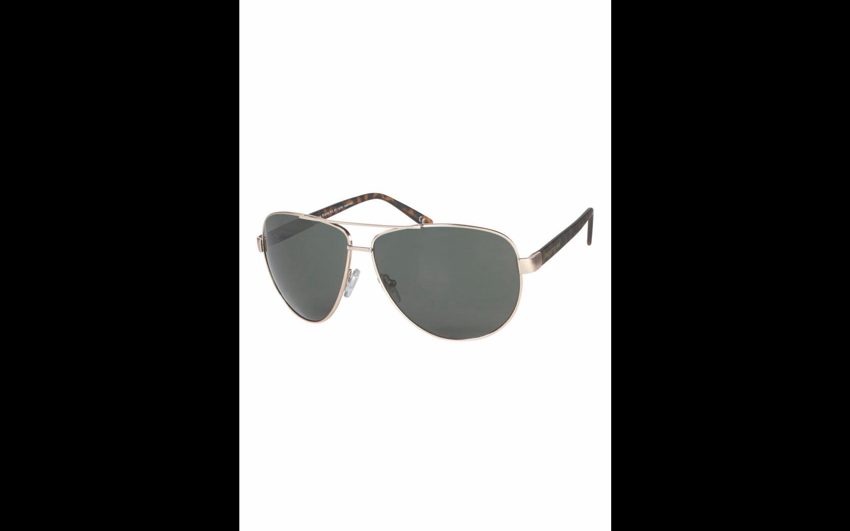 ROUTE 66 Feel the Freedom Eyewear Sonnenbrille für den