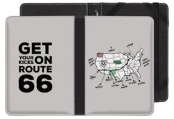 get your kicks on route 66 ereader cover 250x171 - Get Your Kicks on ROUTE 66 - E-reader Cover