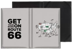 get your kicks on route 66 tablet cover 250x171 - Get Your Kicks on ROUTE 66 - Tablet Cover