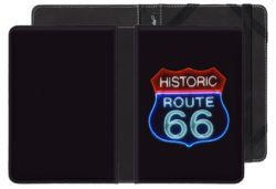 historic route 66 ereader cover 250x171 - Historic ROUTE 66 - E-reader Cover