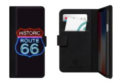 historic route 66 smartphone flip case 250x171 - Historic ROUTE 66 - Smartphone Flip Case
