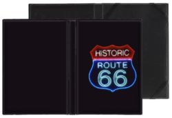 historic route 66 tablet cover 250x171 - Historic ROUTE 66 - Tablet Cover