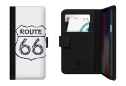 just route 66 smartphone flip case 250x171 - Just ROUTE 66 - Smartphone Flip Case