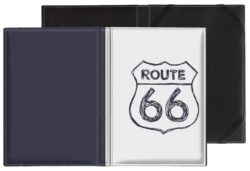 just route 66 tablet cover 250x171 - Just ROUTE 66 - Tablet Cover