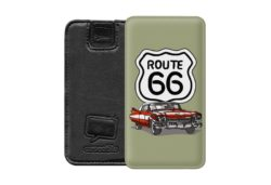 old route 66 smartphone pouch 250x171 - Old ROUTE 66 - Smartphone Pouch