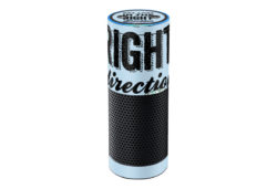 route 66 get lost in the right direction amazon echo skin 250x171 - ROUTE 66 Get Lost in the Right Direction - Amazon Echo Skin