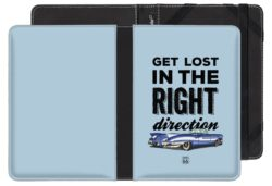 route 66 get lost in the right direction ereader cover 250x171 - ROUTE 66 Get Lost in the Right Direction - E-reader Cover