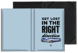 route 66 get lost in the right direction tablet cover 250x171 - ROUTE 66 Get Lost in the Right Direction - Tablet Cover