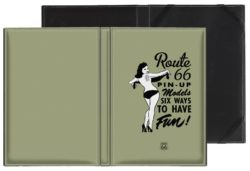 route 66 six ways to have fun tablet cover 250x171 - ROUTE 66 Six Ways To Have Fun - Tablet Cover