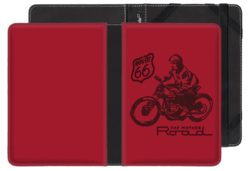 route 66 the mother road ereader cover 250x171 - ROUTE 66 The Mother Road - E-reader Cover