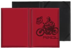 route 66 the mother road tablet cover 250x171 - ROUTE 66 The Mother Road - Tablet Cover