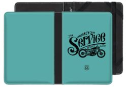 route 66 the motorcycles service ereader cover 250x171 - ROUTE 66 The Motorcycles Service - E-reader Cover