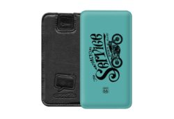 route 66 the motorcycles service smartphone pouch 250x171 - ROUTE 66 The Motorcycles Service - Smartphone Pouch